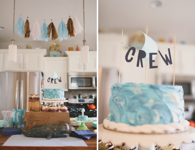 baby-nautical-themed-birthday-party-first-birthday230