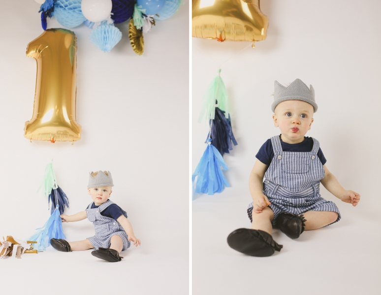 baby-nautical-themed-birthday-party-first-birthday243